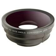 ビデオカメラ用レンズ