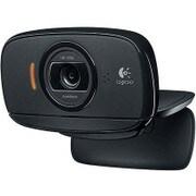 C525 [USB接続 WEBカメラ 210万画素 HD Webcam C525(HDウェブカム C525)]
