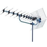 US-LD14CR [UHFアンテナ]