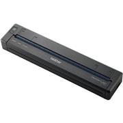PJ-663 [A4 モバイル感熱式プリンタ Bluetooth機能搭載 PocketJet(ポケットジェット)シリーズ]