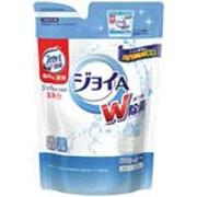 N-PJA60 [食器洗い乾燥機用洗剤 ジョイA詰め替え用]