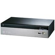 MZK-MP01HD [3.5インチHDD対応 メディアプレイヤー]