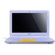 AOHAPPY2-N71B/Y [AspireOne happy2 10.1型ワイド液晶/HDD250GB バナナクリーム]