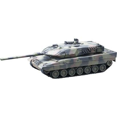 主力戦車の画像 p1_15