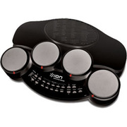 Discover Drums [Tabletop Electronic Drumset]