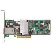 LSI00209 MEGARAID SAS 9280-4I4E SGL [RAIDコントローラ]