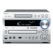 FR-N9NX(S) [CD/MDチューナーアンプ]