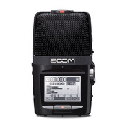 H2n [Handy Recorder ハンディーレコーダー H2next]