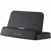 PAAPR009 [REGZA Tablet AT300 用 ポート拡張クレードル]