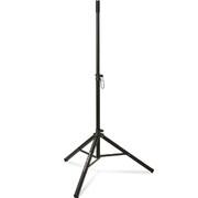 TS-70B [Classic Speaker Stand]