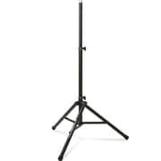 TS-80B [Original Speaker Stand]
