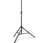 TS-99B [Tall TeleLock Speaker Stand]