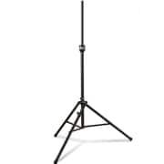 TS-99BL [Tall TeleLock Speaker Stand w/Leveling leg]
