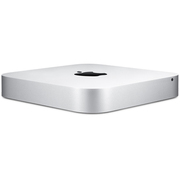 MC936J/A [Mac mini Intel Core i7 2.0GHz Lion Server搭載]