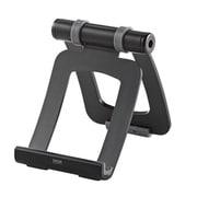 MR-IPADST9 [iPad・iPad 2・タブレット・スレートPC用スタンド]