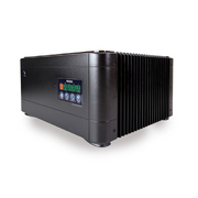 PerfectWave Premier 10 Black [クリーン電源システム ブラック]
