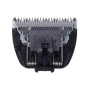 ER9605 [メンズヘアーカッター用替刃 ER-GC70/ER-GC50用]