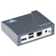 PS1103 [USB接続対応 プリンタサーバ]