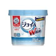 N-PJA70 食器洗い乾燥機用洗剤