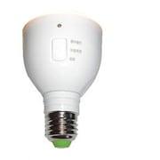 MB5W-A [LED電球 E26口金 電球色 280lm MagicBulb(マジックバルブ)]