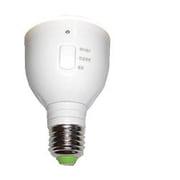MB5W-B [LED電球 E26口金 昼白色 280lm MagicBulb(マジックバルブ)]