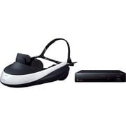 HMZ-T1 [ヘッドマウントディスプレイ Personal 3D Viewer]