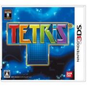 TETRIS(テトリス) [3DSソフト]