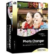 Photo Changer [Windows]