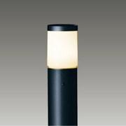 LEDG88906(K) [LEDガーデンライト(ランプ、ポール別売)]
