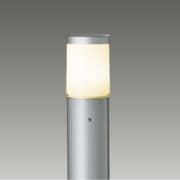 LEDG88906(S) [LEDガーデンライト(ランプ、ポール別売)]
