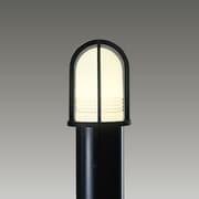 LEDG88912(K) [LEDガーデンライト(ランプ、ポール別売)]