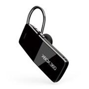 ワイヤレスヘッドセット Bluetooth対応 22J-00004 [Xbox360用純正アクセサリー]