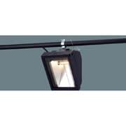 NQ36143K [舞台演出用 吊下型 ハロゲン電球 アッパーホリゾントライト 500W・300W×1灯用]