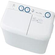 JW-W55C-W [二槽式洗濯機(5.5kg)]