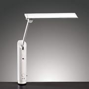 Z-3600W [Z-LIGHT スタンド LED+人感センサー ホワイト]
