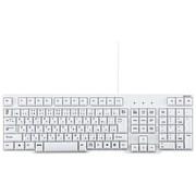 SKB-L1U [USBキーボード]