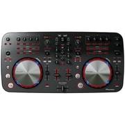 DDJ-ERGO-V [DJ CONTROLLER]