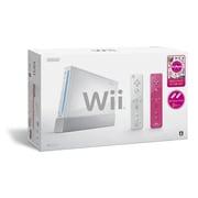 Wii本体 シロ Wiiパーティ同梱