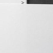 IJ-1334 [竹和紙 220g/m 四方耳付 A4]