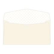 DL0021 KAGEROI 障子窓 封筒 5 [KAGEROI 障子窓シリーズ]