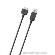 USBケーブル PCHJ-15001 [PS Vita PCH-1000シリーズ用]