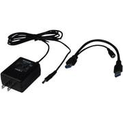 USB-ACADP5 [バスパワーUSB機器用ACアダプター]
