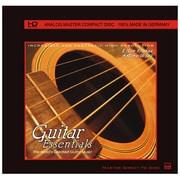 HD-090 [The World`s Greatest Guitar Music HDCD]