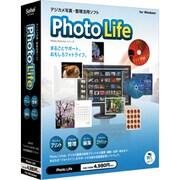 Photo Life [Windows]