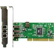 1394V-LPPCI3 [IEEE1394インターフェースボード PCI接続]