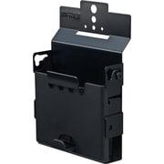 OP-HDP-TVK2 [ポータブルハードディスク用 テレビ背面取り付けキット]