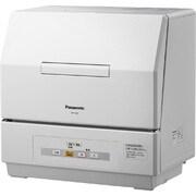 NP-TCM1-W [食器洗い乾燥機 ホワイト]