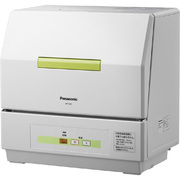 NP-TCB1-W [食器洗い機 ホワイト]