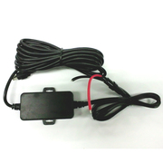 OP-E601 [レーダー探知機用 USB電源直結コード]