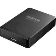 USB-RGB3/H [USB 3.0/2.0接続 外付グラフィックアダプター HDMI端子対応モデル]